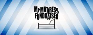 MattressFundraiser